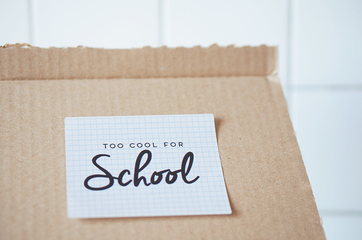 1_my_little_school_box_septembre_2014
