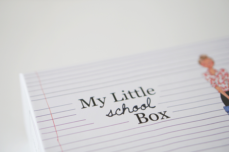 2_my_little_school_box_septembre_2014