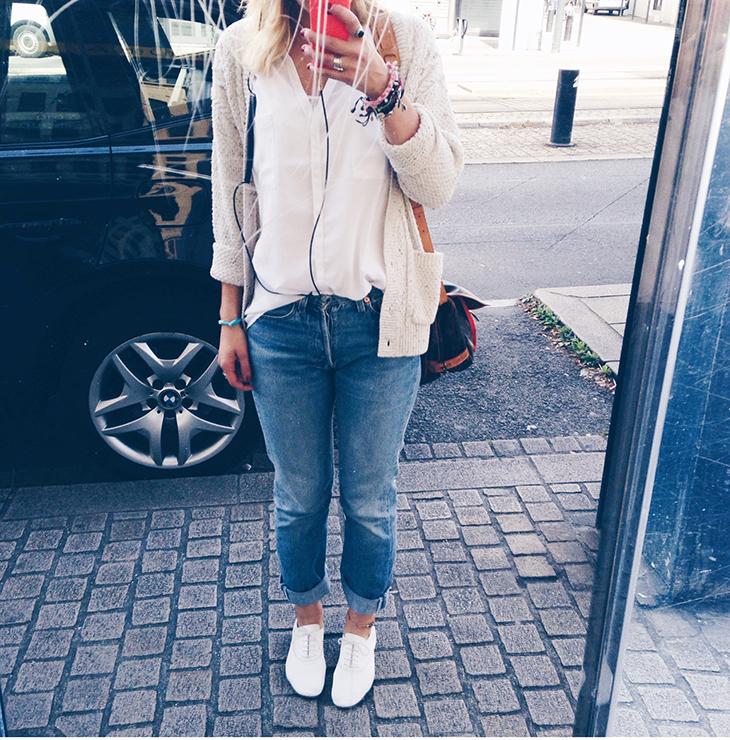 3_look_blog_mode_gilet_asos_levis_501_zizi_repetto