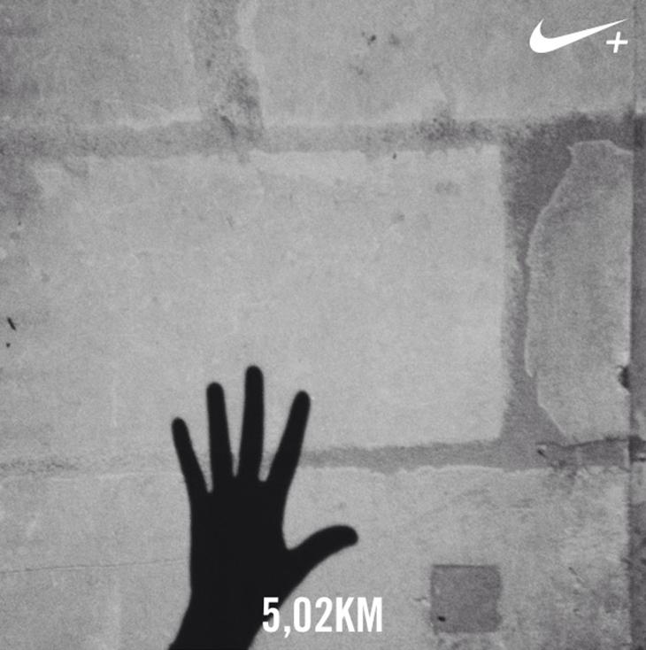 4_running_5k