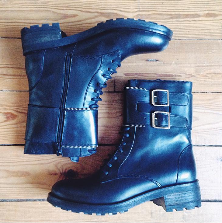 5_boots_motardes_jonak_spartoo