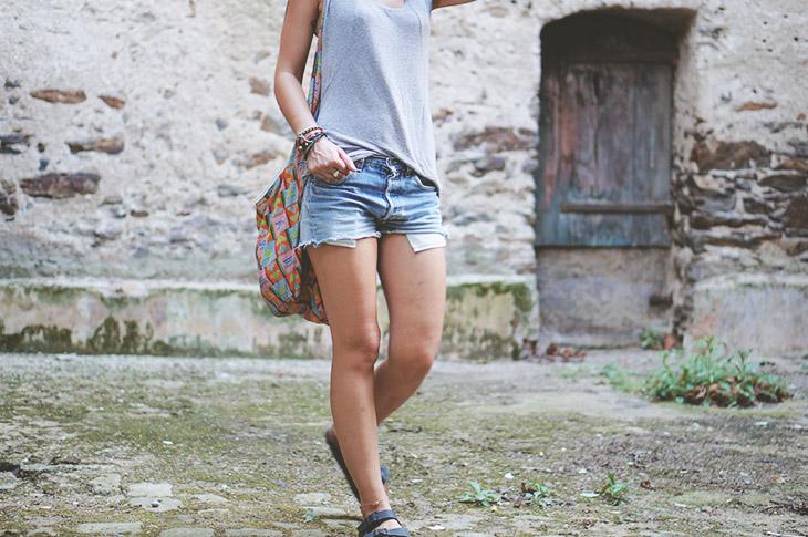 8_look_blog_mode_debardeur_asos_short_levis_501_birkenstock_arizona