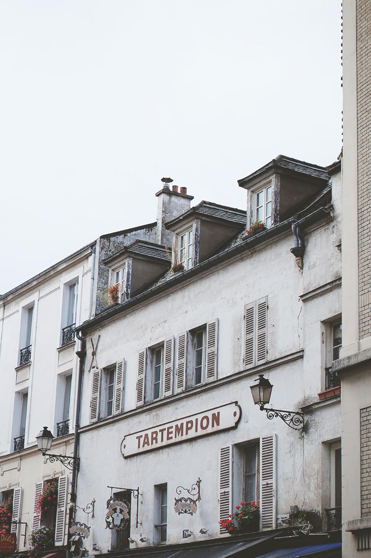 10_ballade_dimanche_montmartre_paris