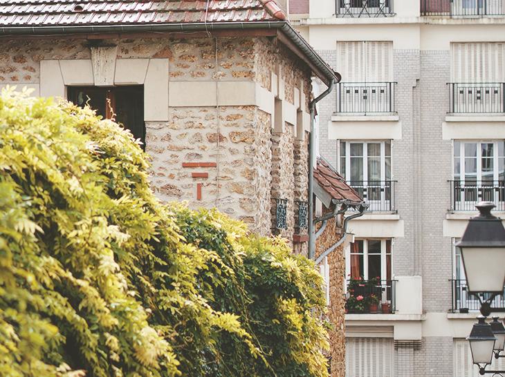 18_ballade_dimanche_montmartre_paris
