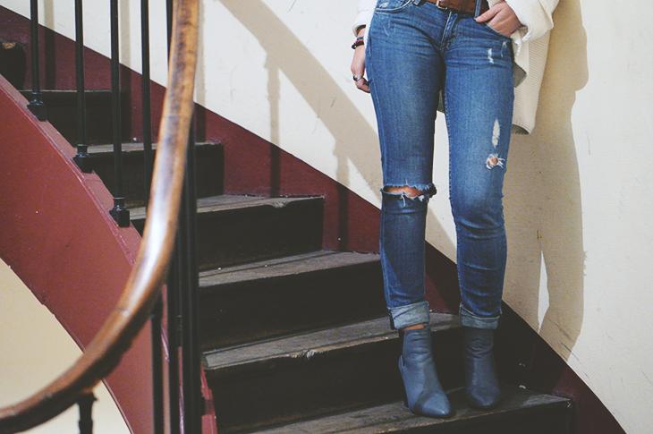 1_look_blog_mode_pull_blanc_oversize_zara_slim_hm_boots_asos
