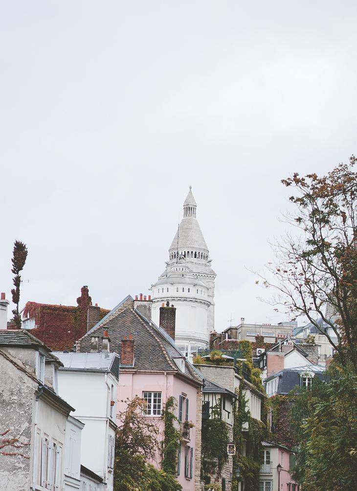3_ballade_dimanche_montmartre_paris