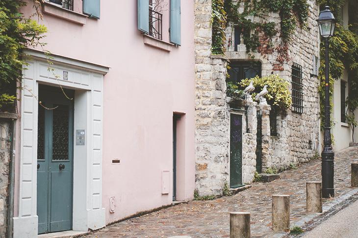4_ballade_dimanche_montmartre_paris