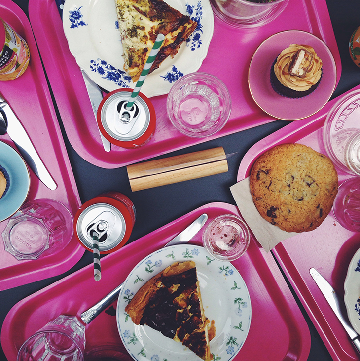 4_dejeuner_sophie_bakery_cakeshop_nantes
