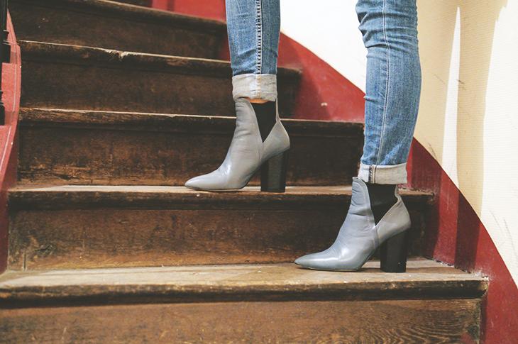 6_look_blog_mode_pull_blanc_oversize_zara_slim_hm_boots_asos