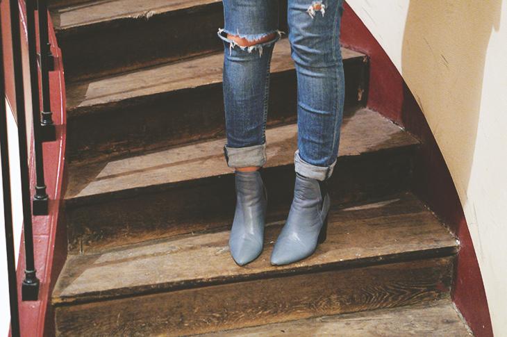 7_look_blog_mode_pull_blanc_oversize_zara_slim_hm_boots_asos