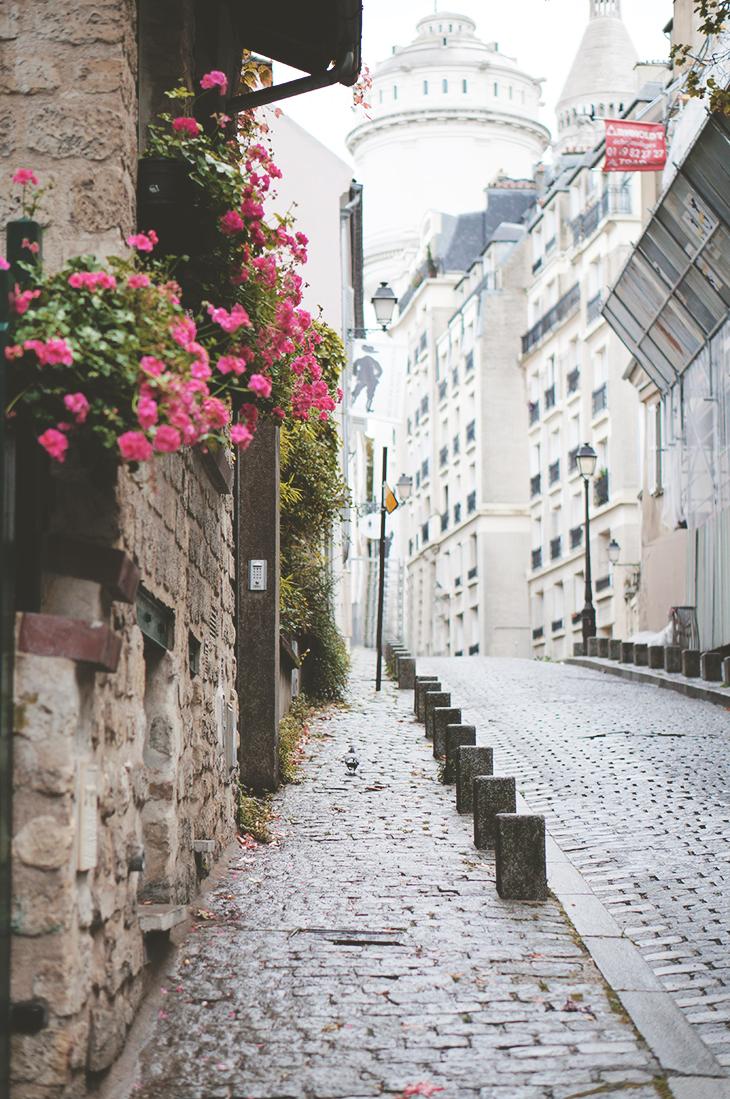 8_ballade_dimanche_montmartre_paris