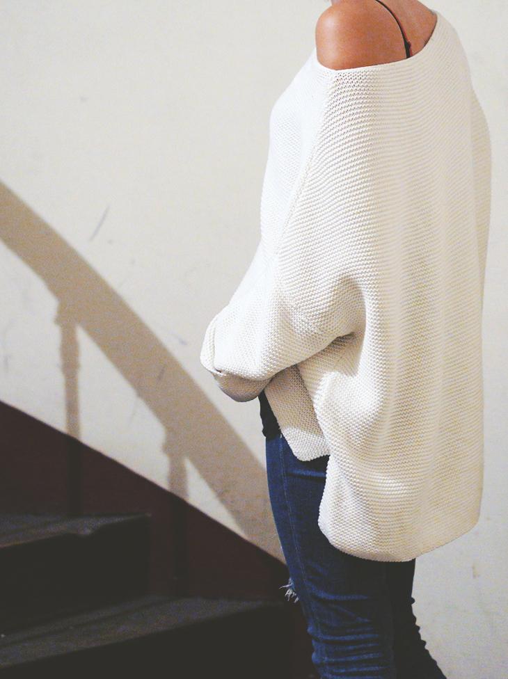 8_look_blog_mode_pull_blanc_oversize_zara_slim_hm_boots_asos