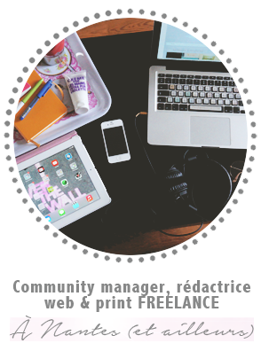 community_manager_freelance_nantes