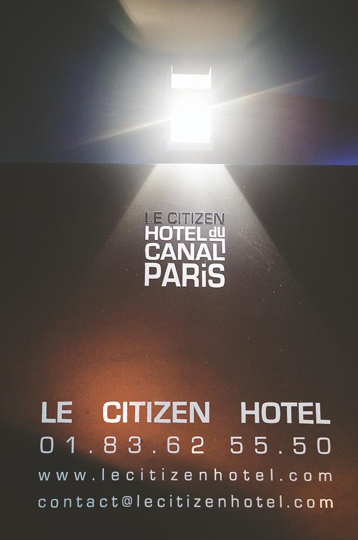 11_citizen_hotel_quai_jemmapes_paris