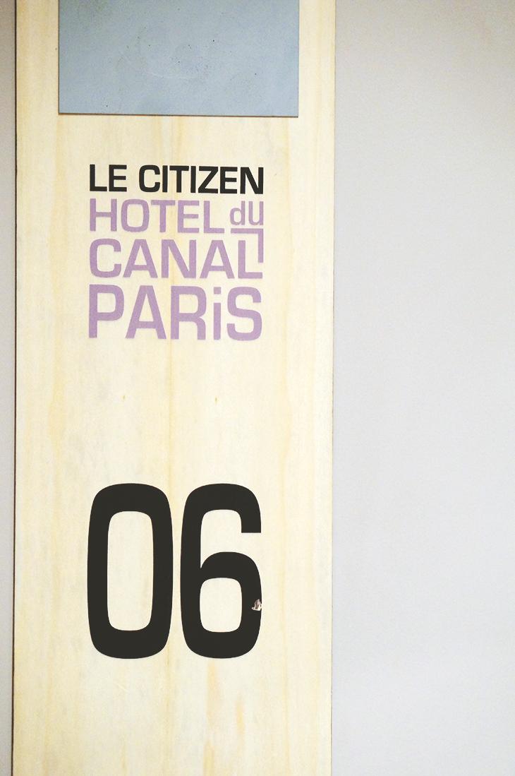 1_citizen_hotel_quai_jemmapes_paris