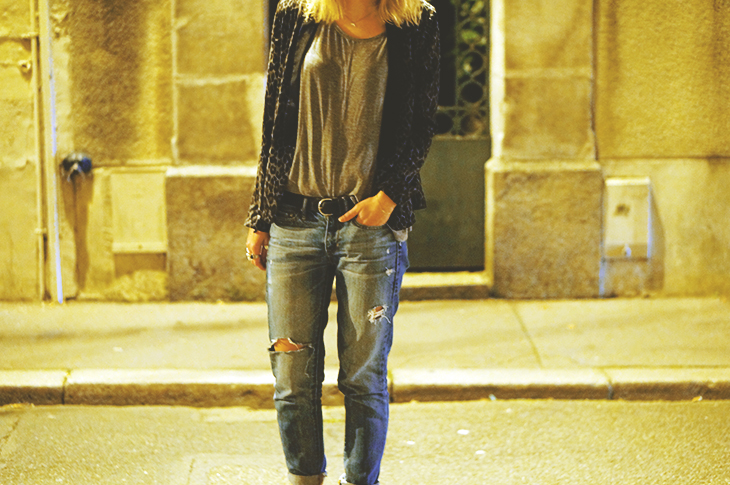 1_look_blog_mode_blazer_gemo_boyfriend_jean_gap_boots_acne_pistol