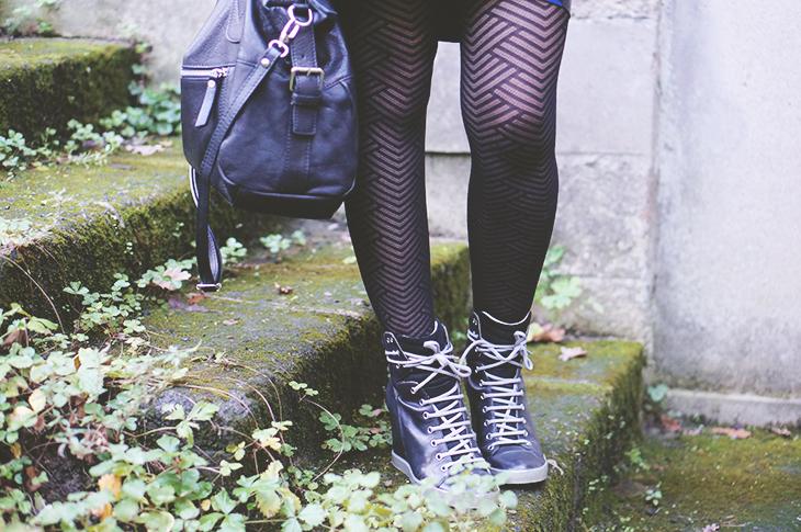 1_look_blog_mode_manteau_laine_cos_jupe_cuir_yas_sac_espritcuir_boots_see_by_chloe