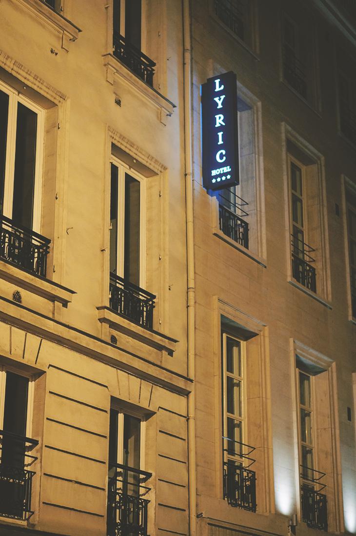 1_lyric_hotel_paris_opera_snaptraveller