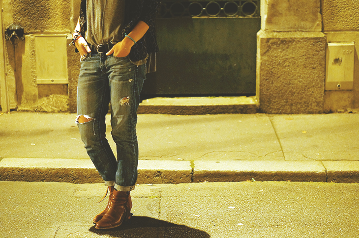 3_look_blog_mode_blazer_gemo_boyfriend_jean_gap_boots_acne_pistol