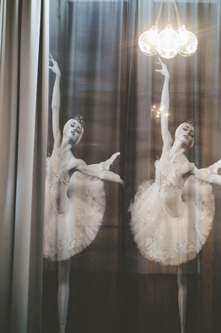 5_lyric_hotel_paris_opera_snaptraveller