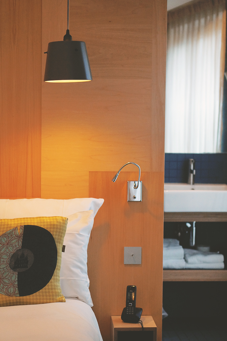 7_citizen_hotel_quai_jemmapes_paris