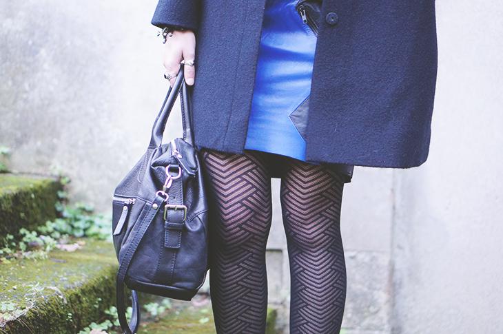 7_look_blog_mode_manteau_laine_cos_jupe_cuir_yas_sac_espritcuir_boots_see_by_chloe