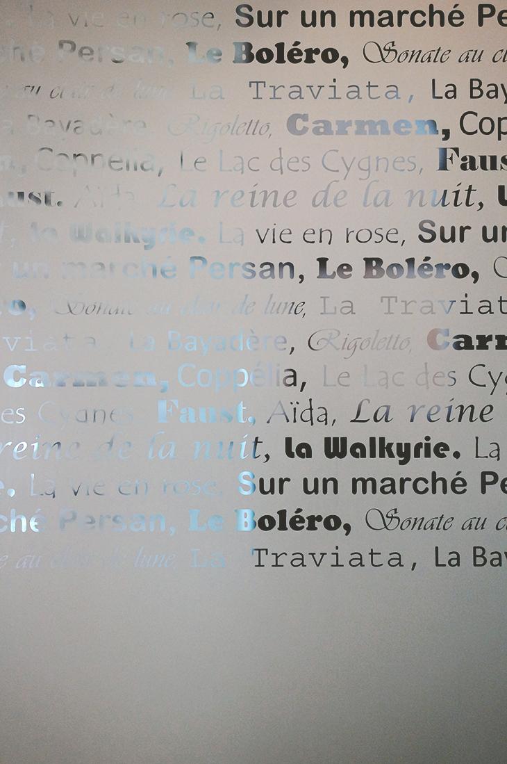 7_lyric_hotel_paris_opera_snaptraveller