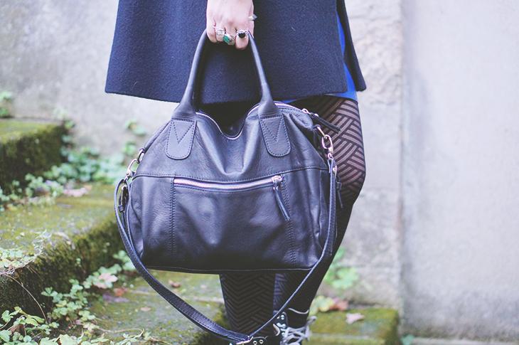 8_look_blog_mode_manteau_laine_cos_jupe_cuir_yas_sac_espritcuir_boots_see_by_chloe