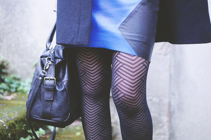 9_look_blog_mode_manteau_laine_cos_jupe_cuir_yas_sac_espritcuir_boots_see_by_chloe