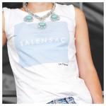 Nouvel article 100 chauvinisme sur le blog letiecar talensac boutiqueminimaliste