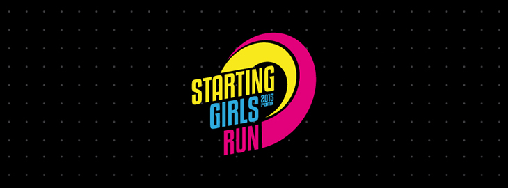 3_STARTING_GIRLS_RUN_nantes