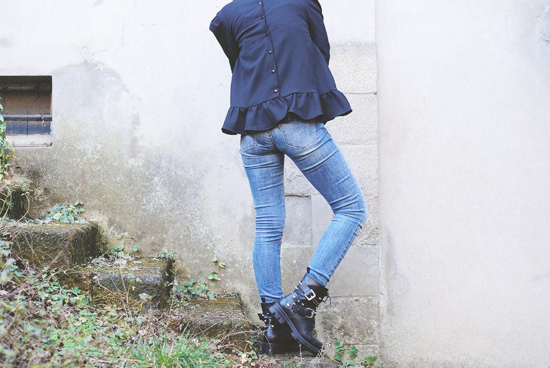 9_look_blog_mode_topeplum_pretty_wire_dentelle_zara_motarde_tamaris