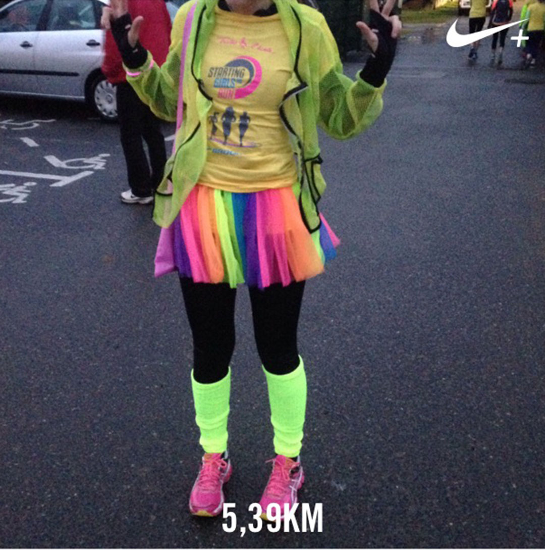 10_starting_girls_run_look_fluo_nantes
