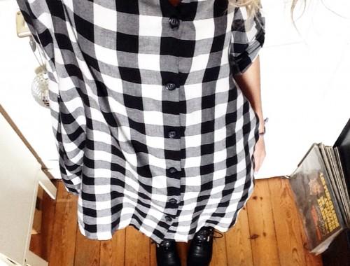 1_look_blog_mode_robe_chemise_carreaux_zara