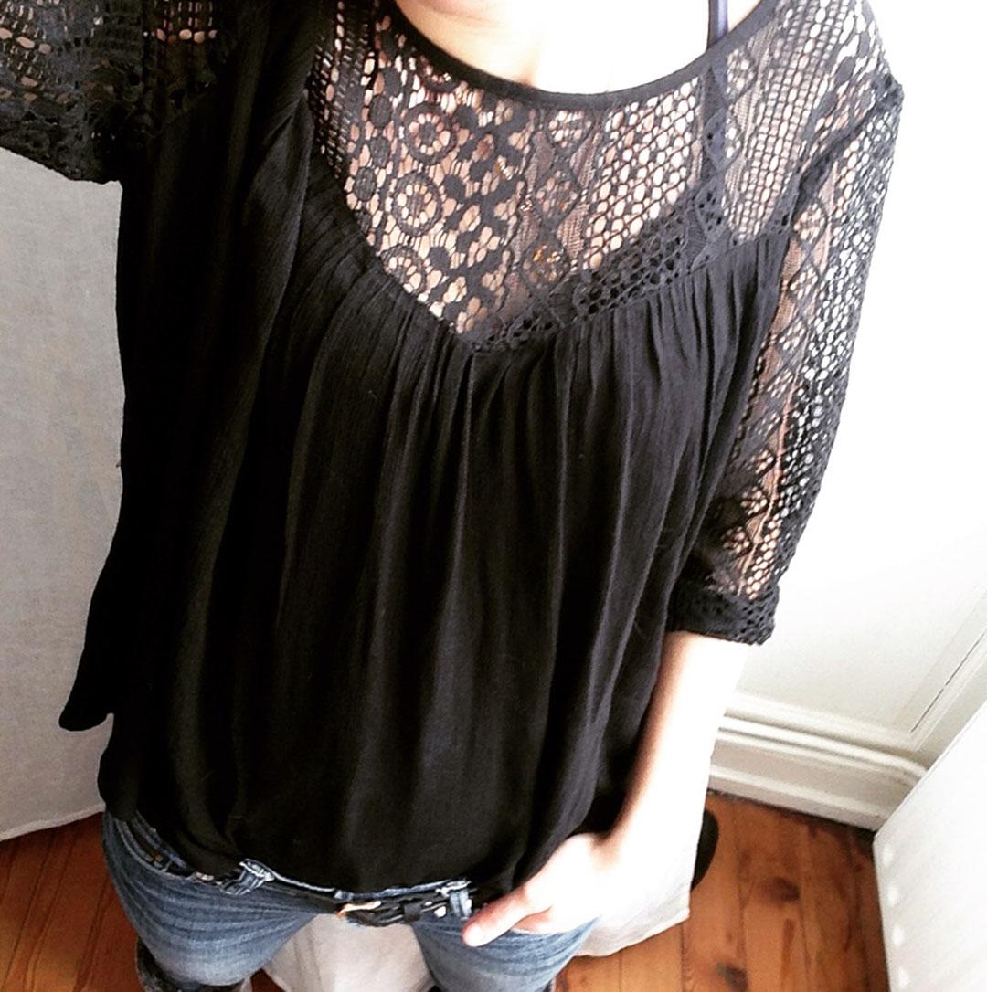 2_look_blog_mode_blouse_dentelle_kiabi