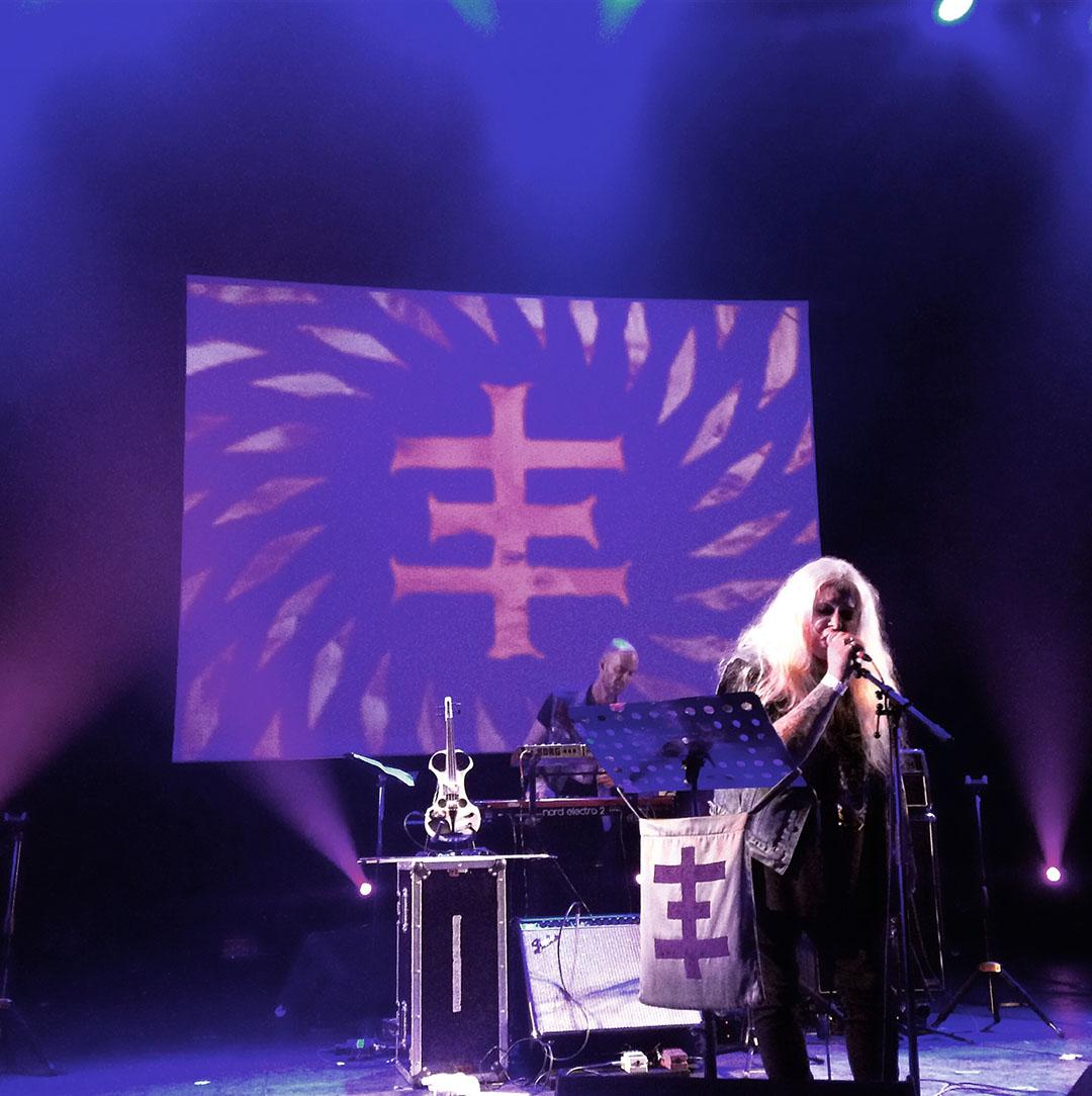 6_psychic_tv_concert_nantes_genesis_orridge