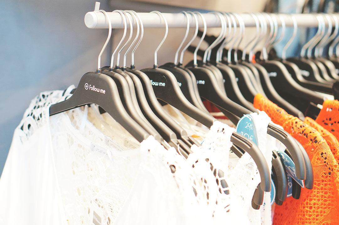 12_concours_follow_me_geme_boutique_nantes