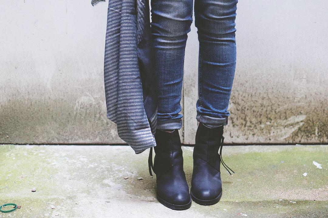 12_look_blog_mode_sac_charlie_heimstone_boots_pistol_acne_blouse_soie_zara