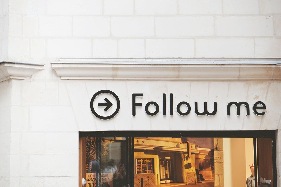 1_concours_follow_me_geme_boutique_nantes