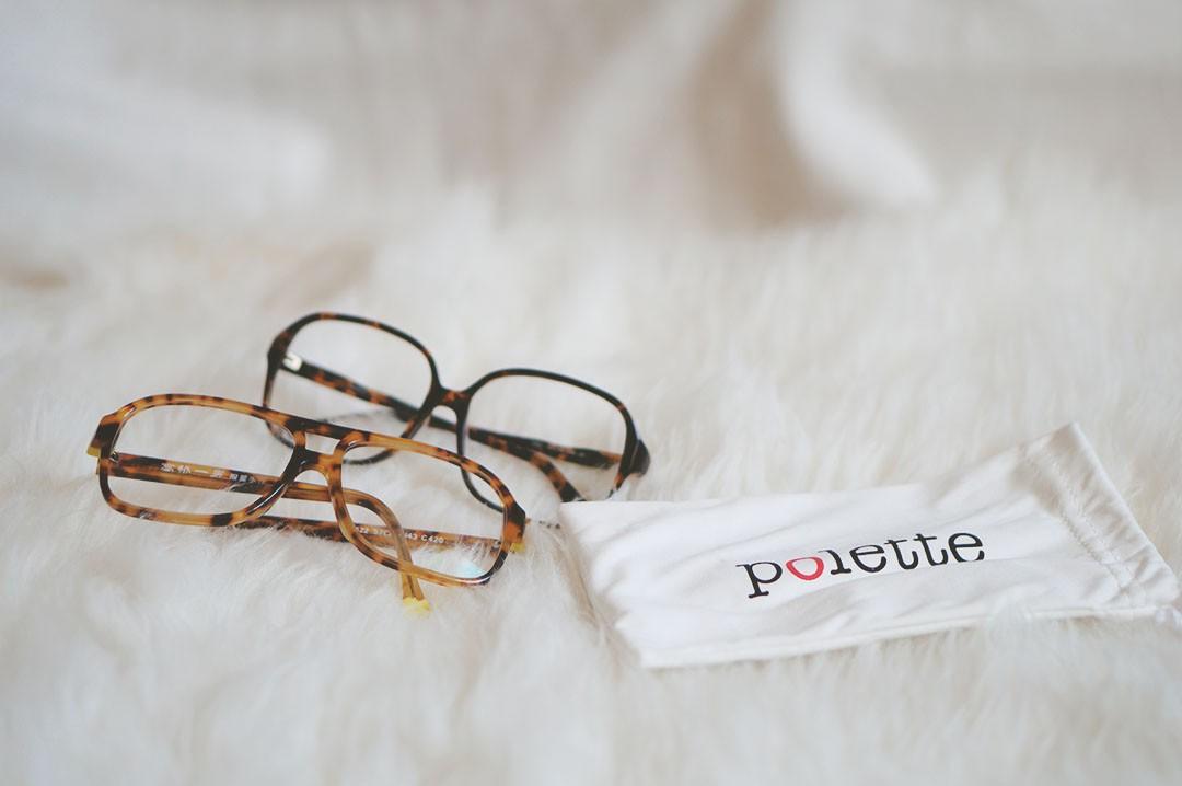 1_concours_usine_a_lunettes
