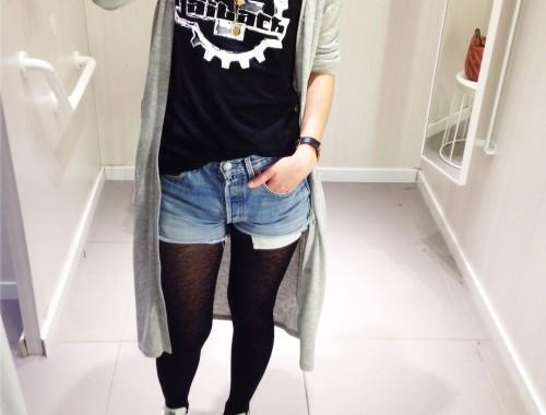 1_look_blog_mode_short_jean_levis_stan_smith_adidas