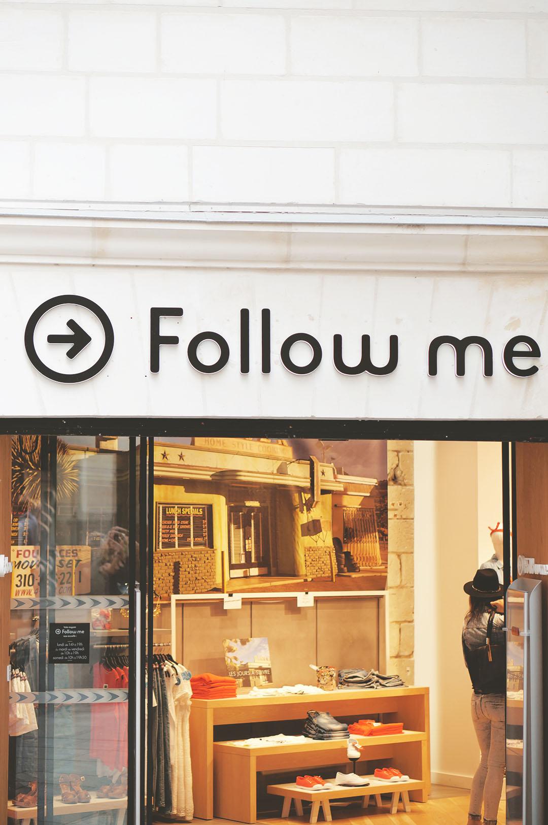 22_concours_follow_me_geme_boutique_nantes