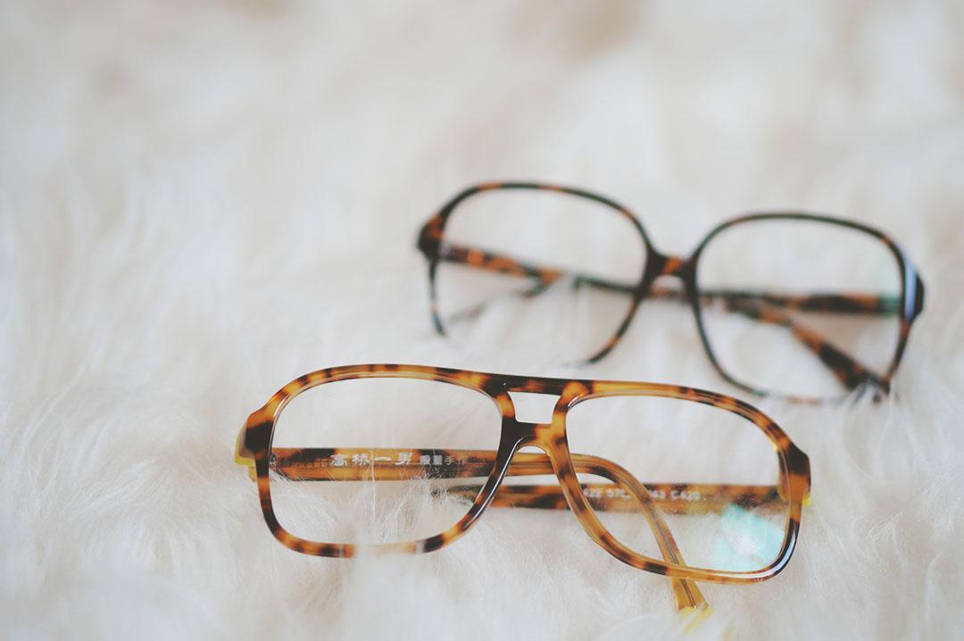 2_concours_usine_a_lunettes
