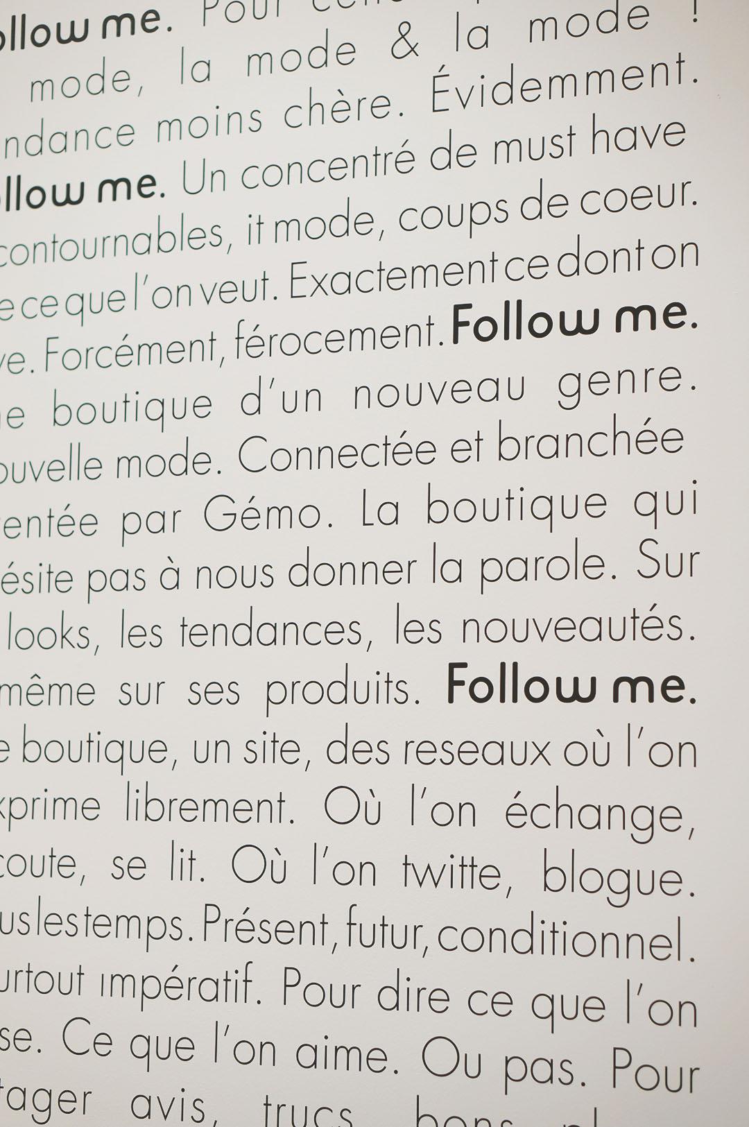 3_concours_follow_me_geme_boutique_nantes