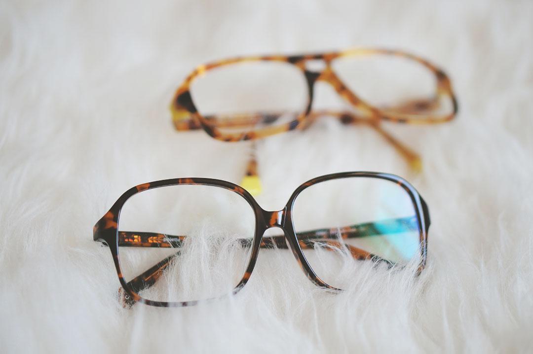 3_concours_usine_a_lunettes