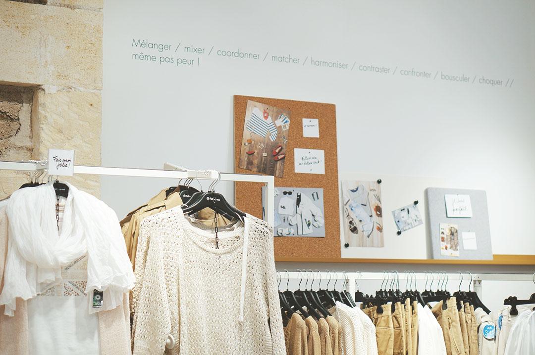 5_concours_follow_me_geme_boutique_nantes