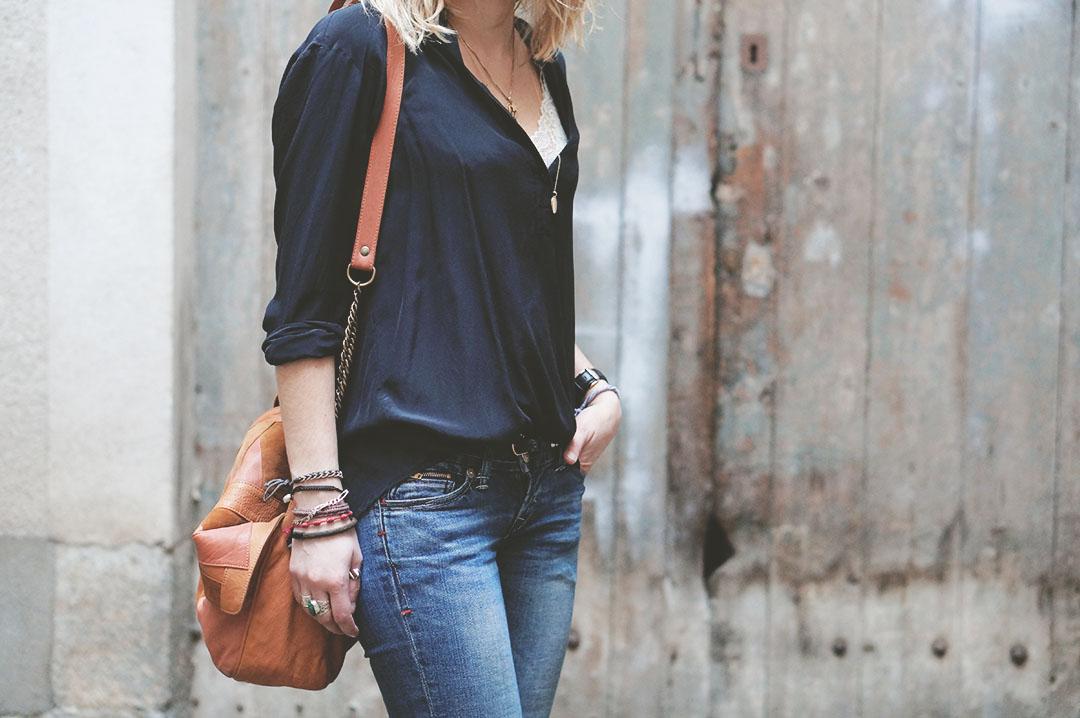 5_look_blog_mode_sac_charlie_heimstone_boots_pistol_acne_blouse_soie_zara