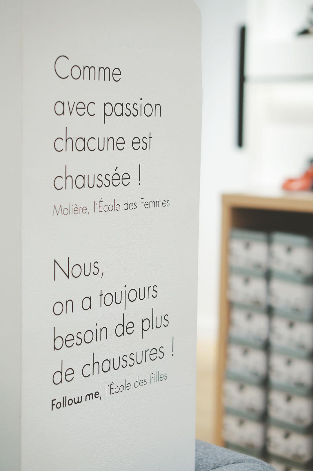 7_concours_follow_me_geme_boutique_nantes