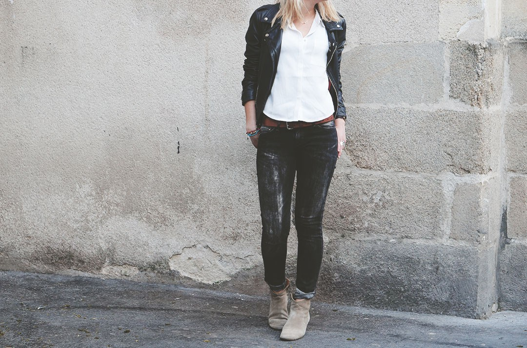 1_look_blog_mode_nantes_blouse_eleven_paris_boots_dicker_isabel_marant_collier_louise_hendricks