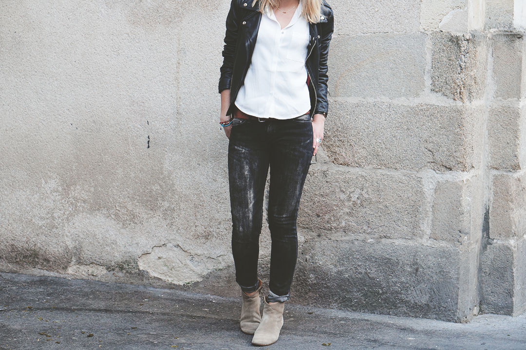 2_look_blog_mode_nantes_blouse_eleven_paris_boots_dicker_isabel_marant_collier_louise_hendricks